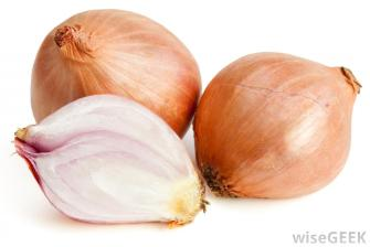shallots-whole-and-sliced