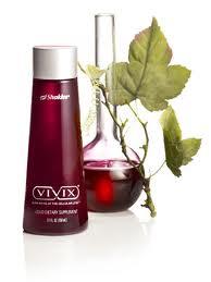 vivix5