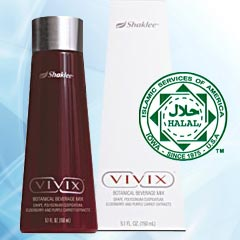 vivix1
