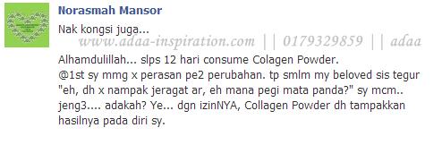 testi kolagen 37