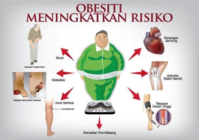 obesiti (1)