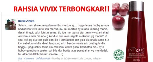 vivix n diabetes4