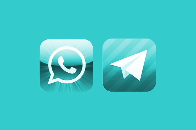 telegram_vs._whatsapp