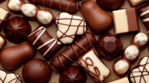 chocolate-1024x576