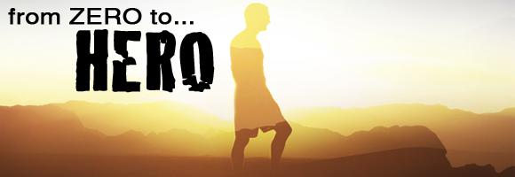 from-zero-to-hero1