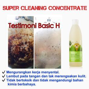 TESTIMONIAL BASIC H 4