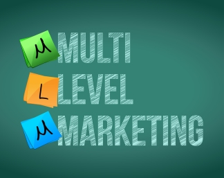 Multi-Level-Marketing-Business-Tips
