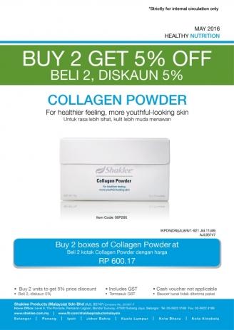 promo kolagen 1