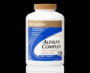 alfafa-complex-s.png