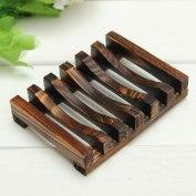 hot-hale-trapezoid-10-8x8x2-5cm-wooden-handmade-bathroom-wood-font-b-soap-b-font-font
