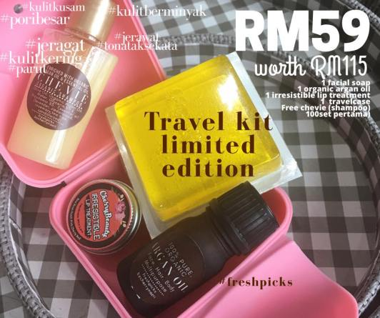 travel-set