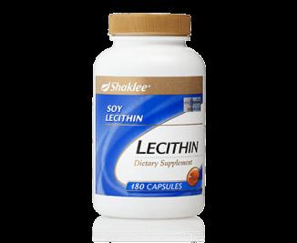 lechithin
