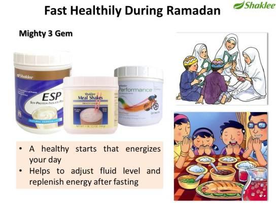 ramadhan 1.jpg