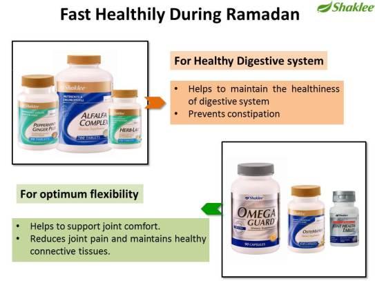 ramadhan 2.jpg